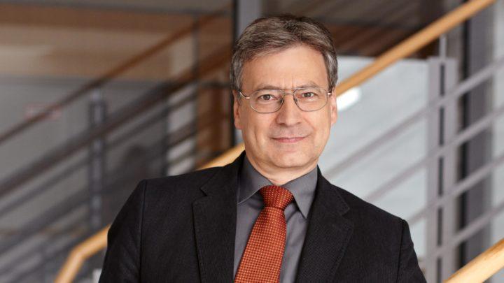 Ansprechpartner: Dr. Stephan Neuthe