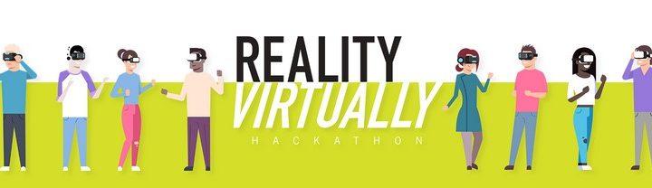 Erfolgreicher Besuch des Hackathon in Cambridge/USA
