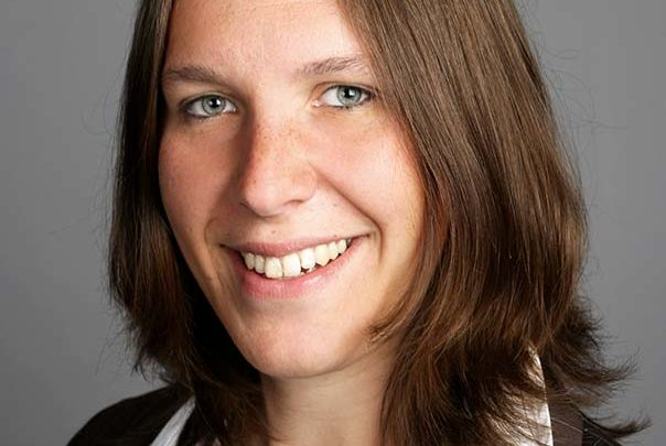 Ansprechpartner: Katja Hodeck