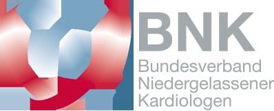 BNK Service GmbH