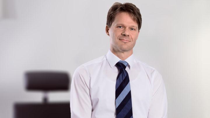 Ansprechpartner: Dietmar Schielke