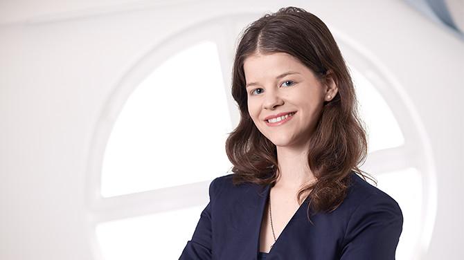 Ansprechpartner: Kathrin Kurtz