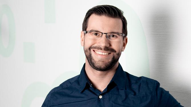 Ansprechpartner: Sven Tasler (in Neubrandenburg)