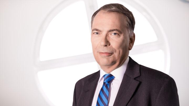 Ansprechpartner: Dr. Wolfgang Bär